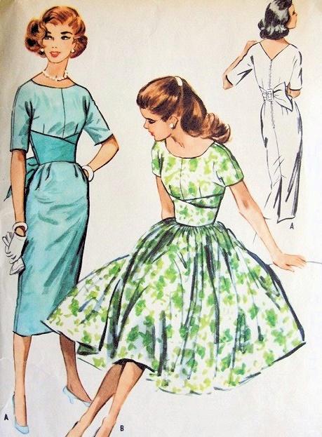 Clothing Pattern Design Magazine