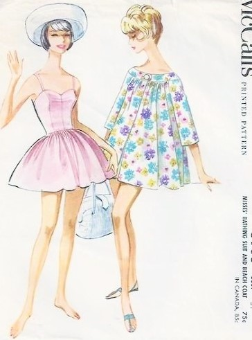 Whimsy Couture - Download PDF Sewing Patterns for girls