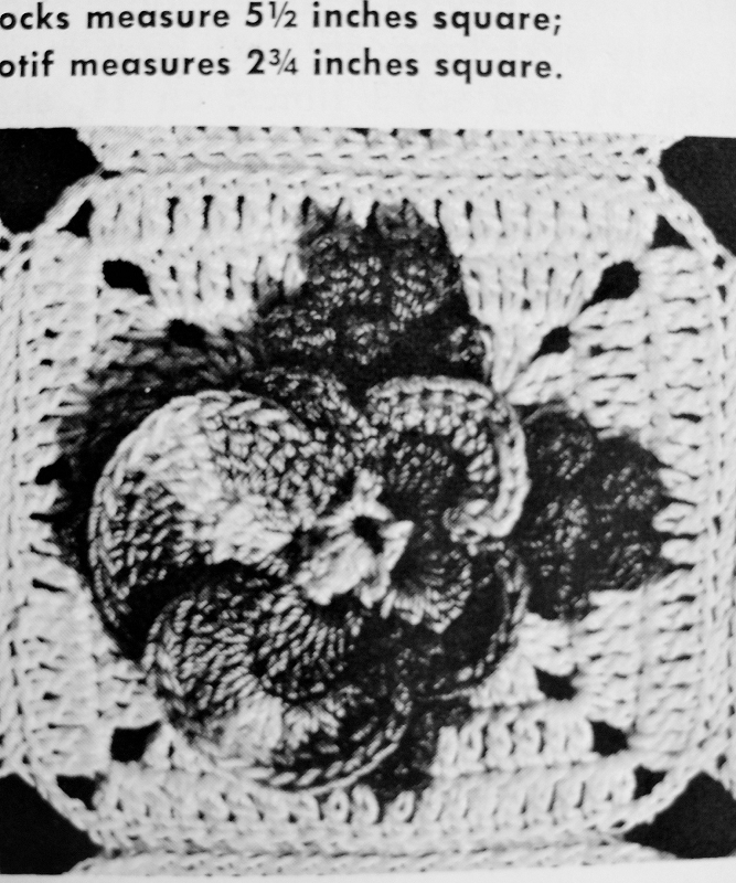 INSTANT DOWNLOAD PDF Beautiful Heirloom Lace Crocheted ...