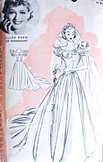 Beautiful Bride Hollywood 48