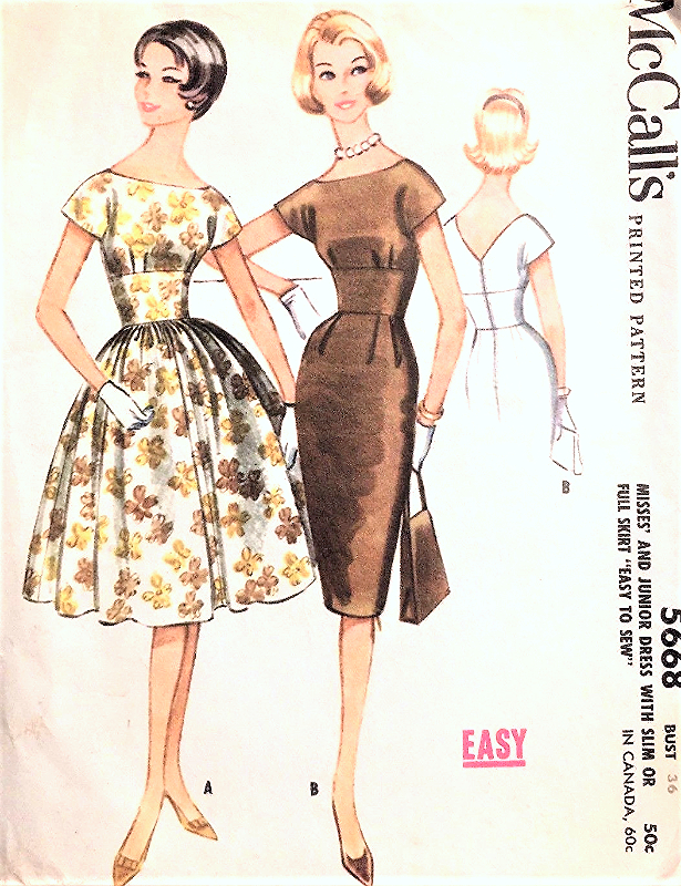 9 in addition Filmstrip Template also Pre K Graduation further The Oscars And A Nod To Old Hollywood Glamour also 1960s BEAUTIFUL Evening Party Cocktail Dress Pattern McCALLS 5668 Slim Or Full Skirt Midriff Dress Bust 36 Vintage Sewing Pattern  p 9962. on oscar party certificates